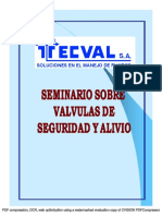 Seminario Val Seg y Alivio Distribuidores [Modo de Compatibilidad].PDF.pdfcompressor-477288