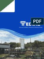 Catálogo Tecval.pdf