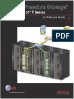 9990v Architecture Guide