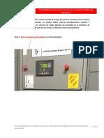 procedimiento transferencias con carga manuales