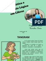 Apostila para trabalhar com TANGRAN.pdf