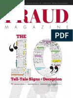 Fraude Magazine.pdf