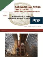 elconcretoarmadoenedificaciones-130905075107-[1]