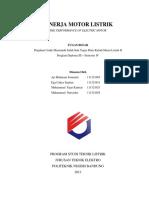 KINERJA MOTOR LISTRIK.pdf