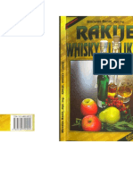 MiroslavBanic-Rakije,whisky i likeri.pdf