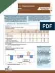Informe Tecnico n05 Exportaciones e Importaciones Mar2016
