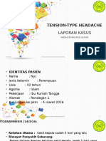 Lapkas Tension-type Headache [Autosaved]