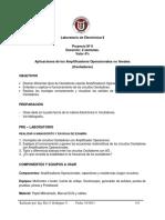 Proyecto 6 de Electrónica 2.pdf