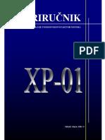 Prirucnik_za_friziranje_2T_motora_Tomos.pdf