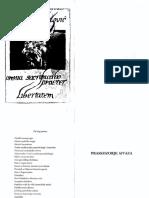 ZivoradMihajlovicSlavinski-Praskozorje Aivaza.pdf