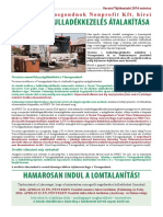 20160512191447-Cikk2 2016 -pr.pdf