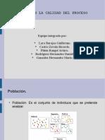 Expo Estadística