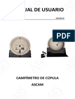 campimetro-de-cupula ascam user manual-asde.pdf