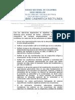 taller_cinematica_rectilinea.docx