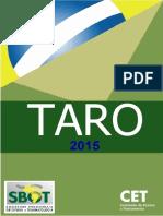 Taro 2015