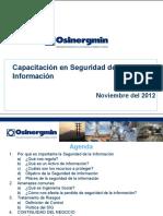 Inducción Seguridad de Información.pptx