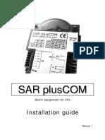 Sar Plus Com Auto Dialler