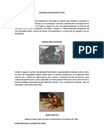 1anohistriadaeducaofsica Roteirodeestudopdf 130430134353 Phpapp02