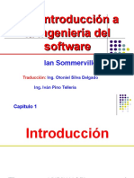 Ingenieria_Software.ppt