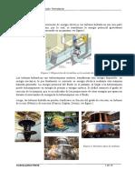 Pràctica Turbina Pelton-P2016