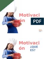 tallerdemotivacin-111114075840-phpapp01