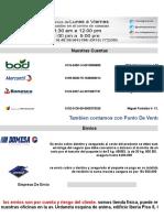 Formulario de Compras m&Sintegraciones1