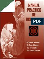 Manual Practico de Urgencias.pdf