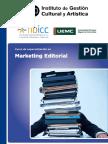 MK02 Marketing Editorial