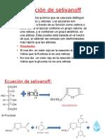 Reacción de selivanoff.pptx