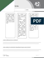 Ficha 1, tipos de narradores.pdf