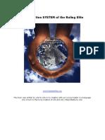 ExtortionbyTheSystem!.pdf