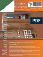 Mantenimiento Latinoamerica 2012-11-12