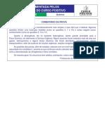 ITA2010_quimica