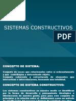 3.- Sistemas Constructivos (1).pptx