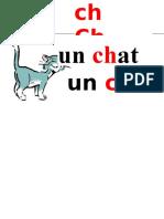 le son ch.doc