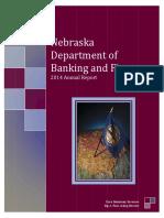 How Nebraska Finance works behind the Sceen