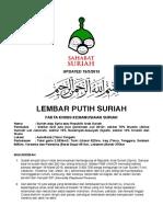 1-SURIAH-FACTSHEET-DRAFT-REVISI-19-3-2015.pdf