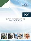 Safety_Representatives_Resource_Book.pdf