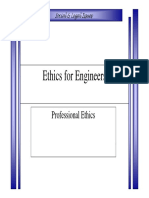 Lec 5 Engineering and Biotech Ethics [Compatibility Mode]