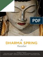 DharmaSpring_Volume1_Calameo