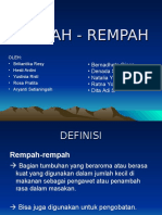 rempah2_rionmode