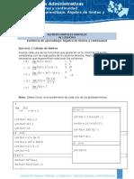 MA_U2_EV_ALNN.doc