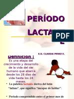 12lactante-clase1-121121151750-phpapp01.ppt