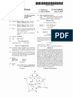 Zonal Systems US Patent 9317996