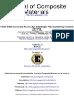 finite width correction  factors-Journal of Composite   Materials-1988-Tan-1080-97 (3).pdf