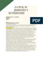 ensayo derecho civi IV (1).doc