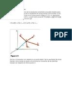 teorema fisica}.docx