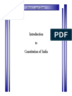 Lec 1 Indian Constitution [Compatibility Mode]