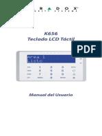 K656-SU01.pdf