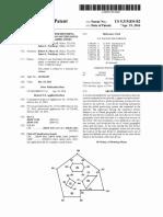 Zonal Control US Patent 9319834